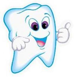 Как настроить себя на визит к стоматологу